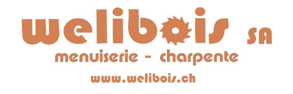 Welibois SA