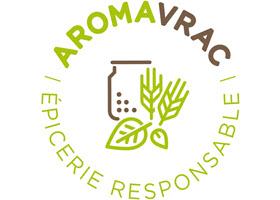 AromaVrac