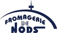 Fromagerie de Nods