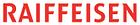 Banque Raiffeisen Région Marly-Cousimbert société coopérative