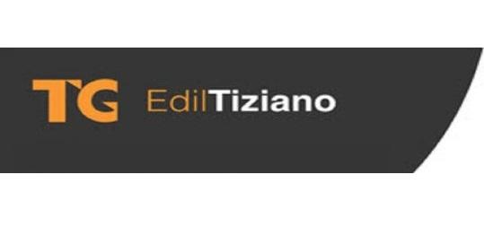 Edil Tiziano G.