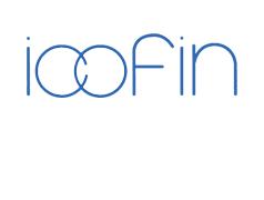 Icofin SA