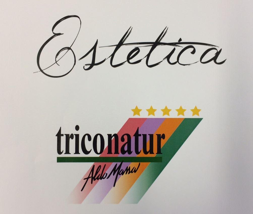 Estetica Triconatur