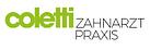 Coletti Zahnarztpraxis