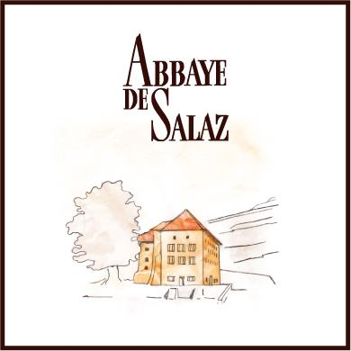 Abbaye de Salaz SA