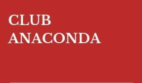 Club Anaconda