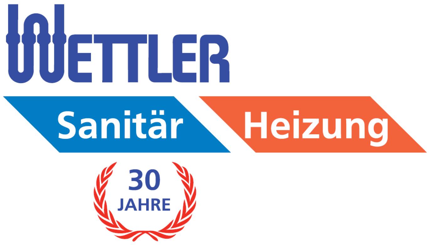 Bild Wettler Sanitär + Heizung AG