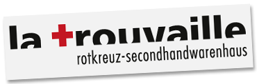 la trouvaille rotkreuz-secondhandwarenhaus