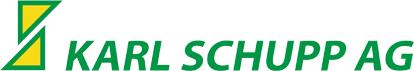 Karl Schupp AG