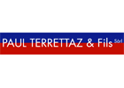 Paul Terrettaz et Fils Sàrl