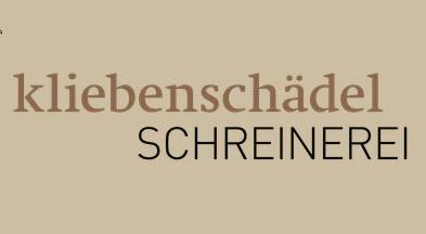 Kliebenschädel Schreinerei AG