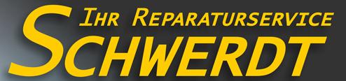Schwerdt Reparaturservice GmbH
