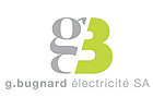 Electricité G. Bugnard SA