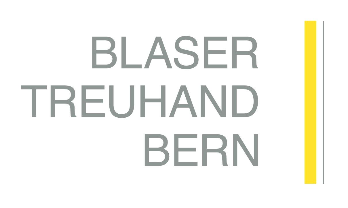 Blaser Treuhand AG