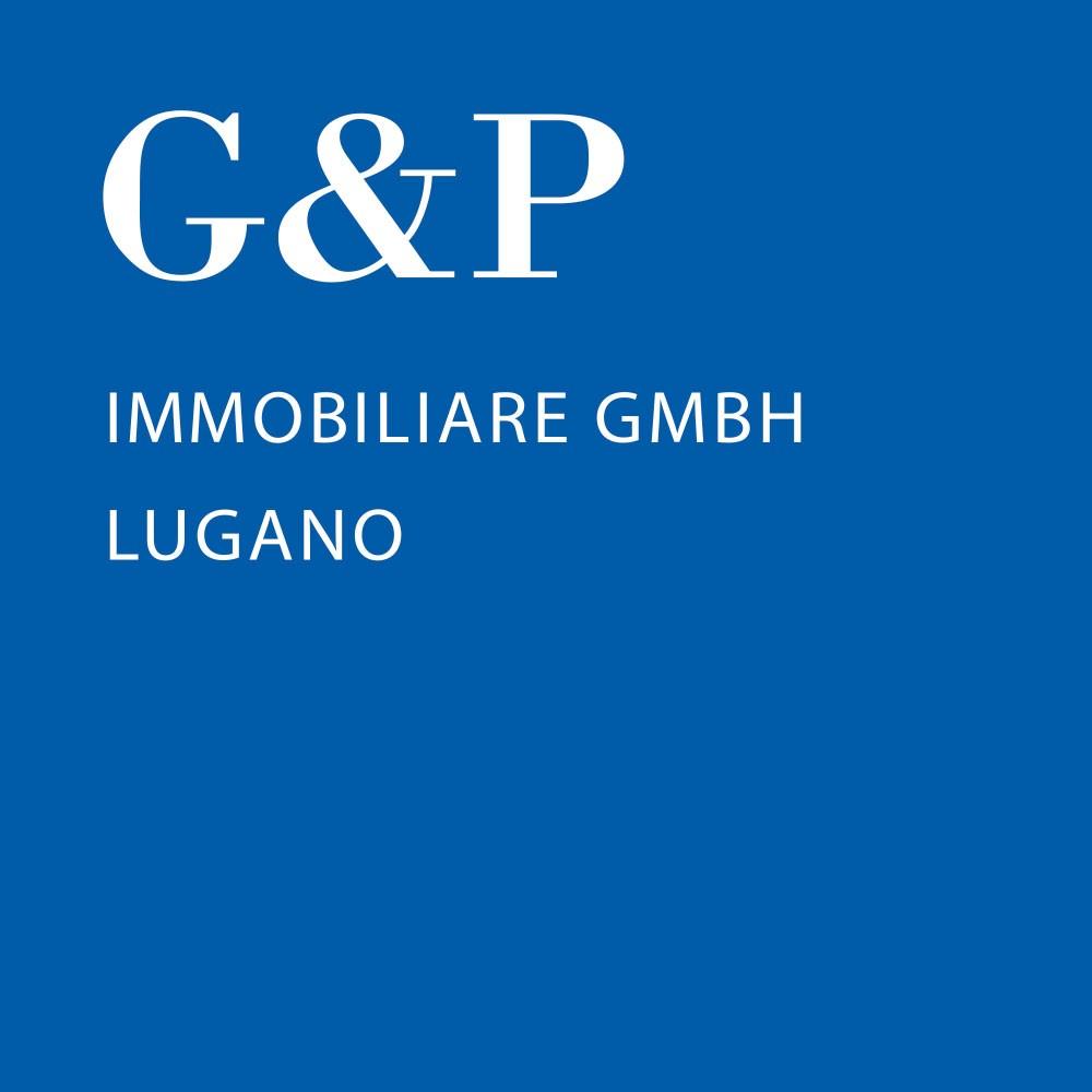 G&P Immobiliare GmbH
