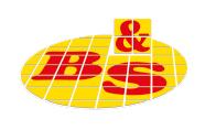 Bärtsch & Söhne AG