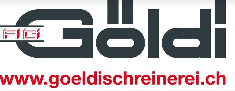 Immagine Göldi Schreinerei AG