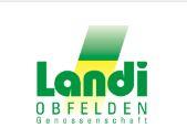 LANDI OBFELDEN, Gen.