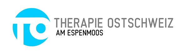 Therapie am Espenmoos