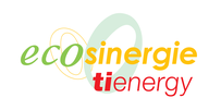 ecosinergie tienergy SA