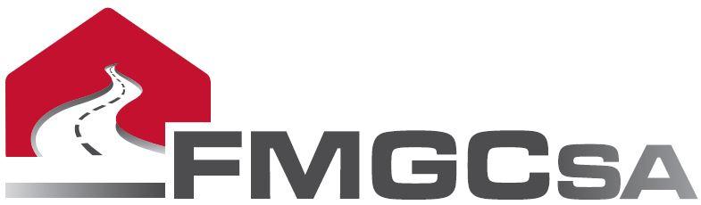 FMGC SA