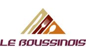 le Boussinois