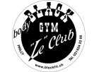 Body Black Gym SA