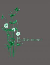 Blütenmeer GmbH