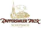 RAPPERSWILER BECK AG
