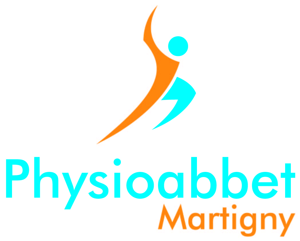 Physioabbet SA