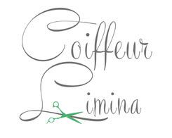 Coiffeur Limina