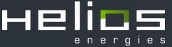 Helios Energies SA