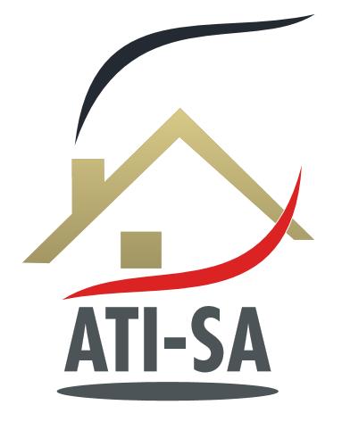 Bild ATI SA