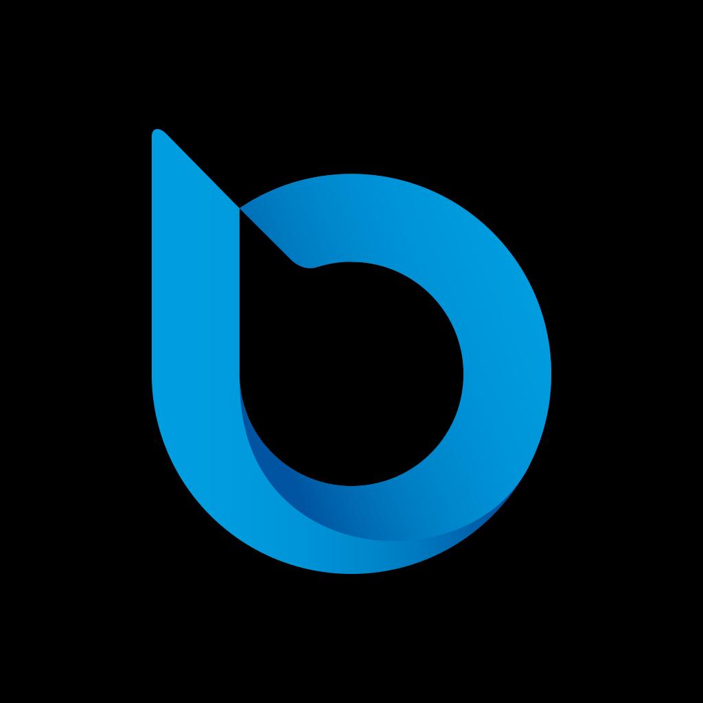TV Léman Bleu SA