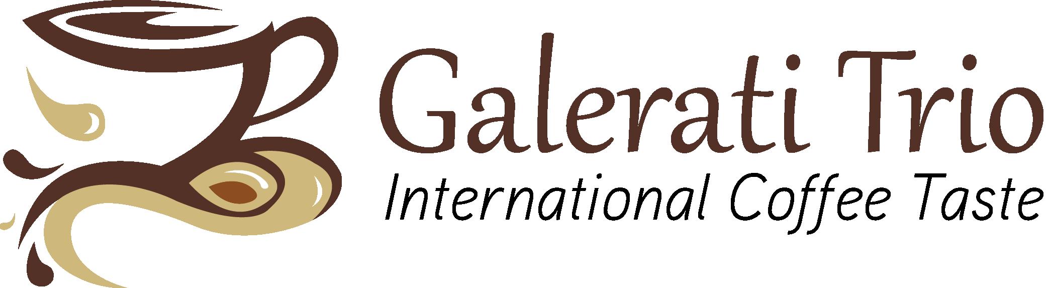 Galerati Trio