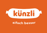 Metzgerei Künzli AG