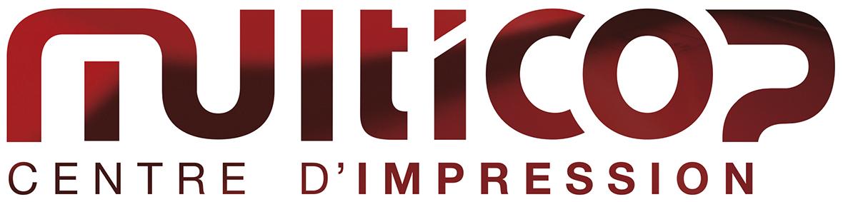 Multicop + Infoplot SA