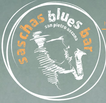 Saschas Blues Bar San Pietro