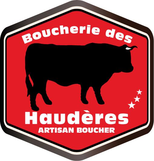 Boucherie des Haudères Ph. Vaucher