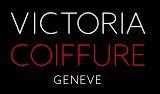 Victoria Coiffure SA