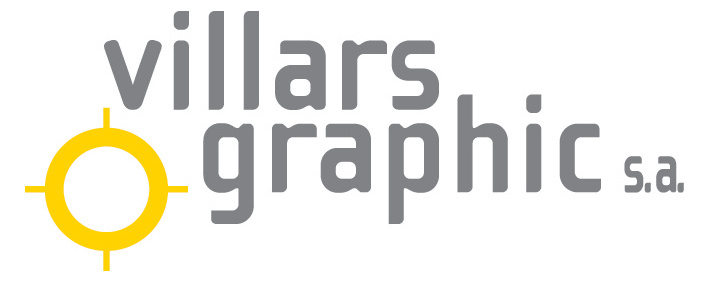 Bild Villars Graphic SA