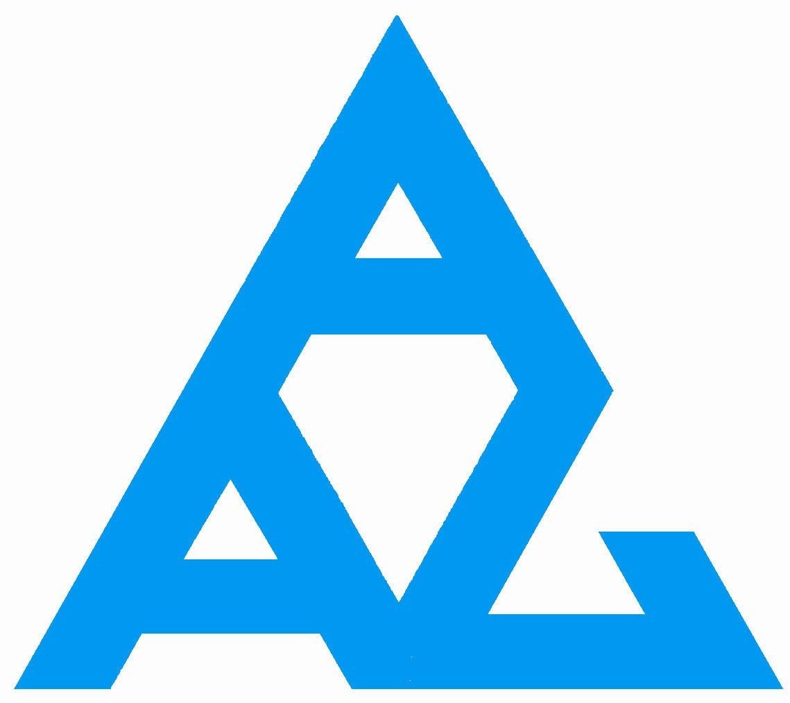 Arnold Heizung / Sanitär AG