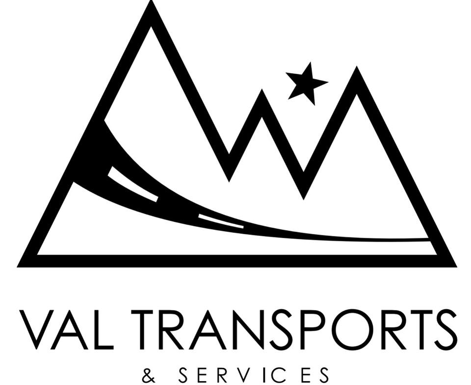 Val Transports & Services