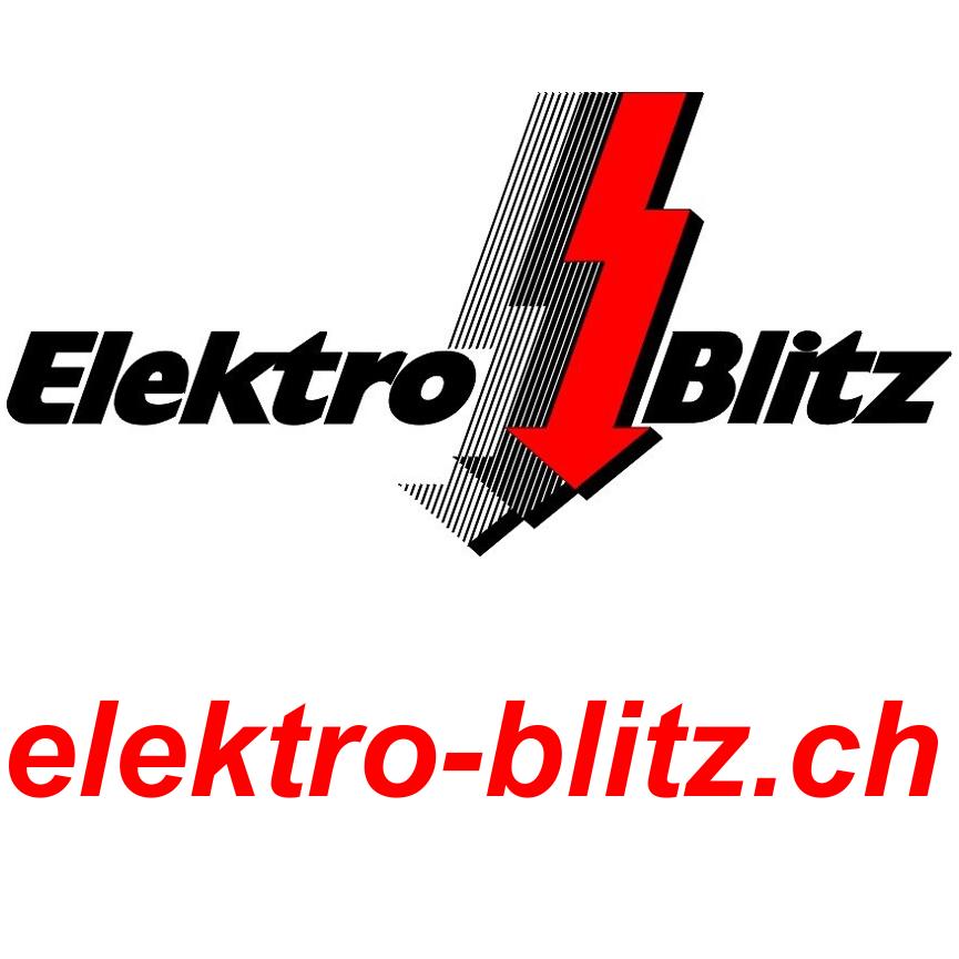 Elektro-Blitz Köniz AG