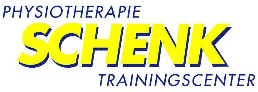Trainingscenter und Physiotherapie Schenk