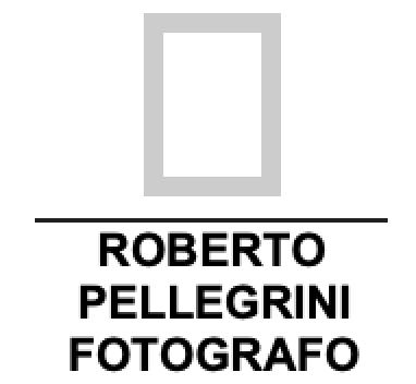 Immagine Pellegrini Roberto