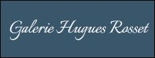 Rosset Hugues