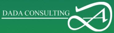 DADA Consulting SA