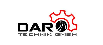 Daro Technik GmbH