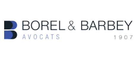 Borel & Barbey